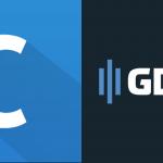 Coinbase, Coinbase Pro